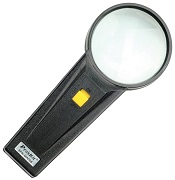 Handheld Magnifiers